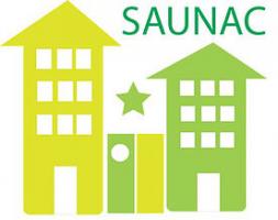Saunac Learning