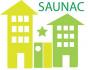 Saunac